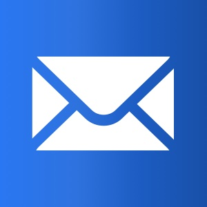 Email/Exchange & Sharepoint Services - click for more